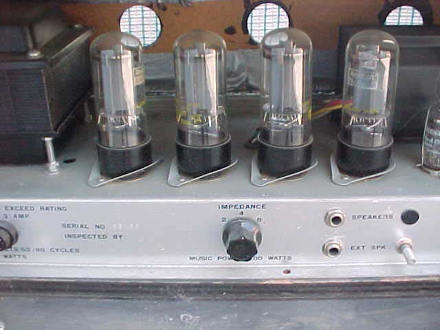 univox amplifiers tube amp wiring diagram output transformer calculator transformer wiring diagrams guitar amplifer fors1 001
